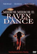Affiche Mirror, Mirror 2: Raven Dance
