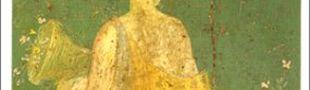 Couverture Bucoliques - Géorgiques