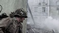 screenshots Carentan