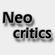 Avatar Neocritics