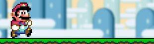 Cover Les meilleurs jeux 16 bits