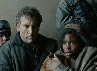 Cover Les_meilleurs_films_sur_l_humanite