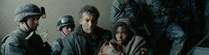 Cover Les meilleurs films sur l'humanité