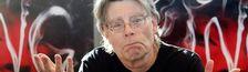 Cover Les meilleurs livres de Stephen King