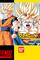 Jaquette Dragon Ball Z : Hyper Dimension