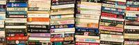 Cover Les_livres_qui_meriteraient_une_adaptation_au_cinema