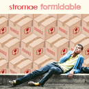 Pochette Formidable (Single)