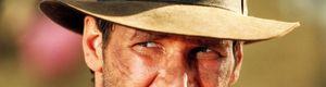 Cover Les meilleurs films avec Harrison Ford