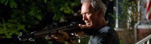 Cover Les meilleurs films de Clint Eastwood