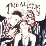 Pochette Tribalistas