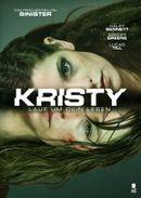 Affiche Kristy