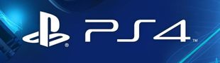 Cover Le futur de la PlayStation 4