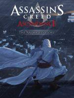 Affiche Assassin's Creed : Ascendance