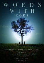 Affiche Words with Gods