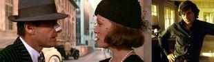 Cover Roman Polanski - Commentaires