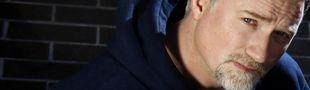 Cover Les meilleurs films de David Fincher