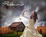 Affiche Precious Bane