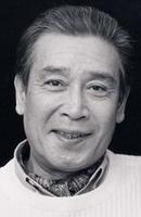 Photo Tadao Nakamaru