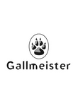 Logo Éditions Gallmeister