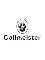 Logo Gallmeister