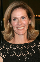 Photo Julie Hagerty