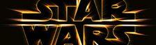 Cover Univers cinématographique: Star Wars