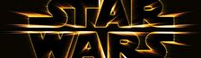 Cover Univers cinématographique: Star Wars, may the Force be with you