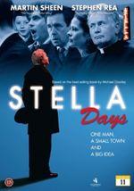 Affiche stella days