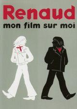 Affiche Renaud, le rouge et le noir
