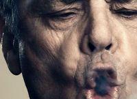 Cover Les_meilleurs_films_avec_Jack_Nicholson