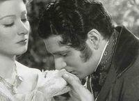 Cover Les_meilleurs_films_des_annees_1940