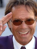 Photo Cliff Richard
