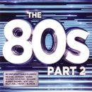 Pochette The 80s: Part 2