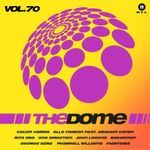 Pochette The Dome, Volume 70