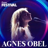 Pochette iTunes Festival: London 2013 (Live)