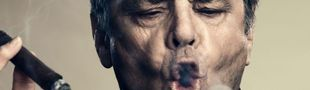 Cover Les meilleurs films avec Jack Nicholson