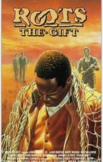 Affiche Roots: The Gift