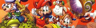 Cover Top 100 des meilleurs jeux de tous les temps selon Famitsu