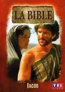 Affiche La Bible : Jacob