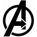 Avatar Azol64
