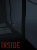 Jaquette Inside