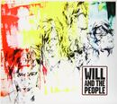 Pochette Will and the People