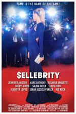 Affiche Sellebrity