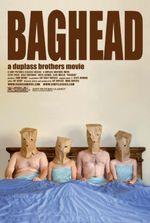 Affiche Baghead