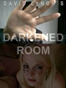 Affiche Darkened Room