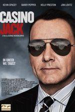 Affiche Casino Jack