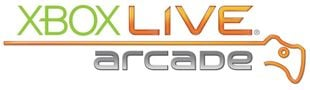Cover Liste des exclusivités Xbox 360 (Xbox Live Arcade)