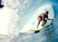 Cover Les_meilleurs_films_sur_le_surf