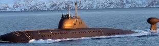 Cover Les meilleurs films de sous-marin