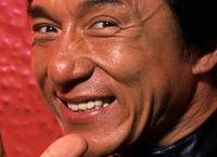 Cover Les_meilleurs_films_avec_Jackie_Chan